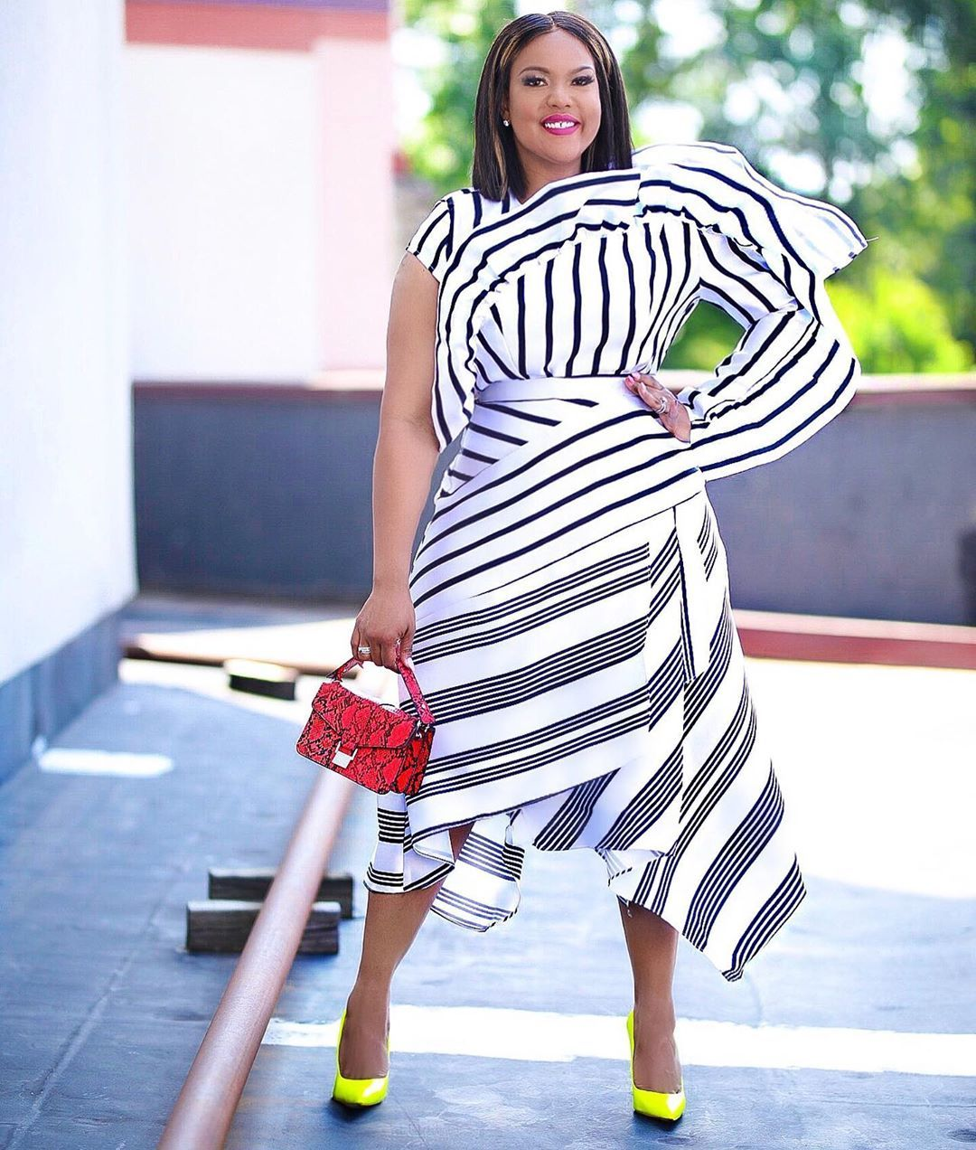 The Best Summer Outfit Ideas For Brunch in 2019! Cool