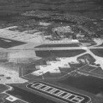 grissom air force base address