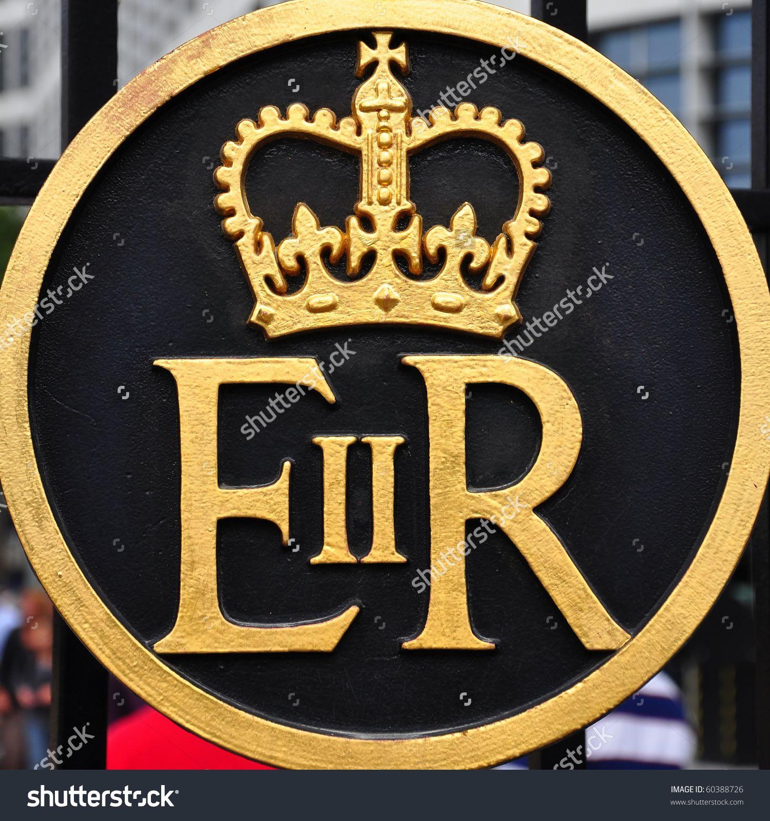 Elizabeth ii of the united kingdom symbol of queen elizabeth ii elizabeth ii of the united kingdom symbol of queen elizabeth ii regina united kingdom biocorpaavc