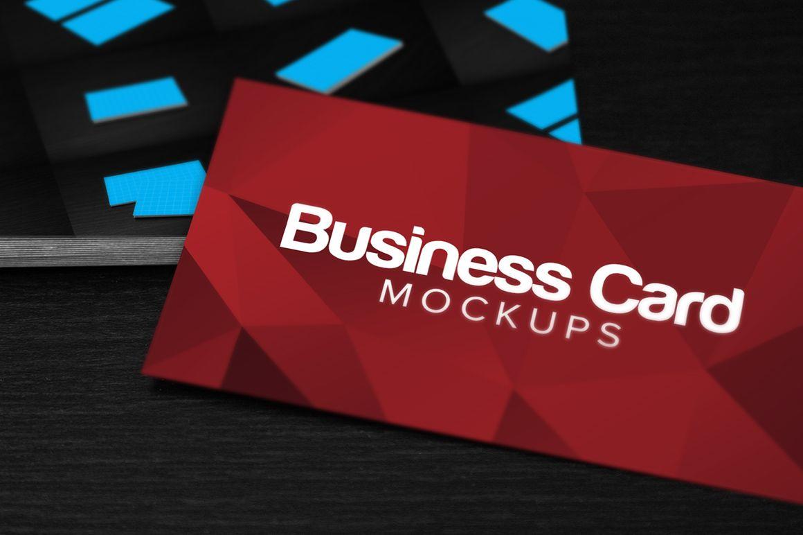 Download 10 Business Card Mockup Psds By Pstutorialsws Deviantart Com On Deviantart Business Card Mock Up Free Business Card Mockup Business Cards Mockup Psd