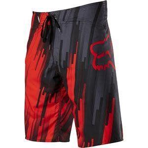 e986c46263 FOX swim trunks for my husband | For My Hubby Aaron | Fox racing ...