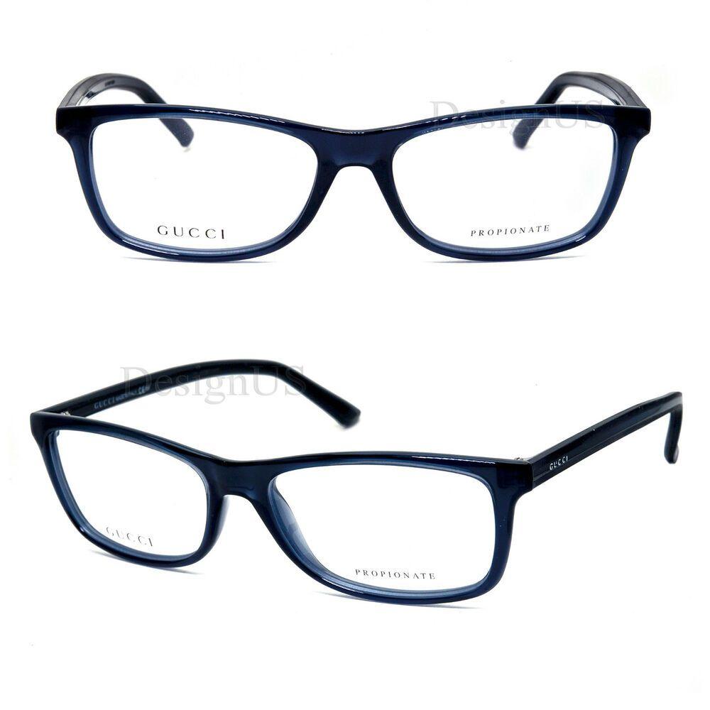 b02f5814e88 Alain Mikli Rx Eyeglasses Frames A03068 E412 53-16-140 Multicolored Wires  Italy