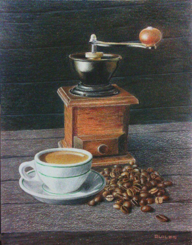 grain de café vert naturex
