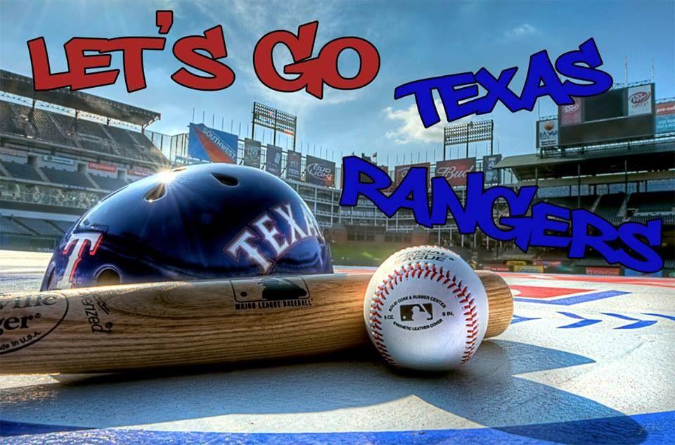 Texas Rangers Texas rangers baseball, Texas rangers