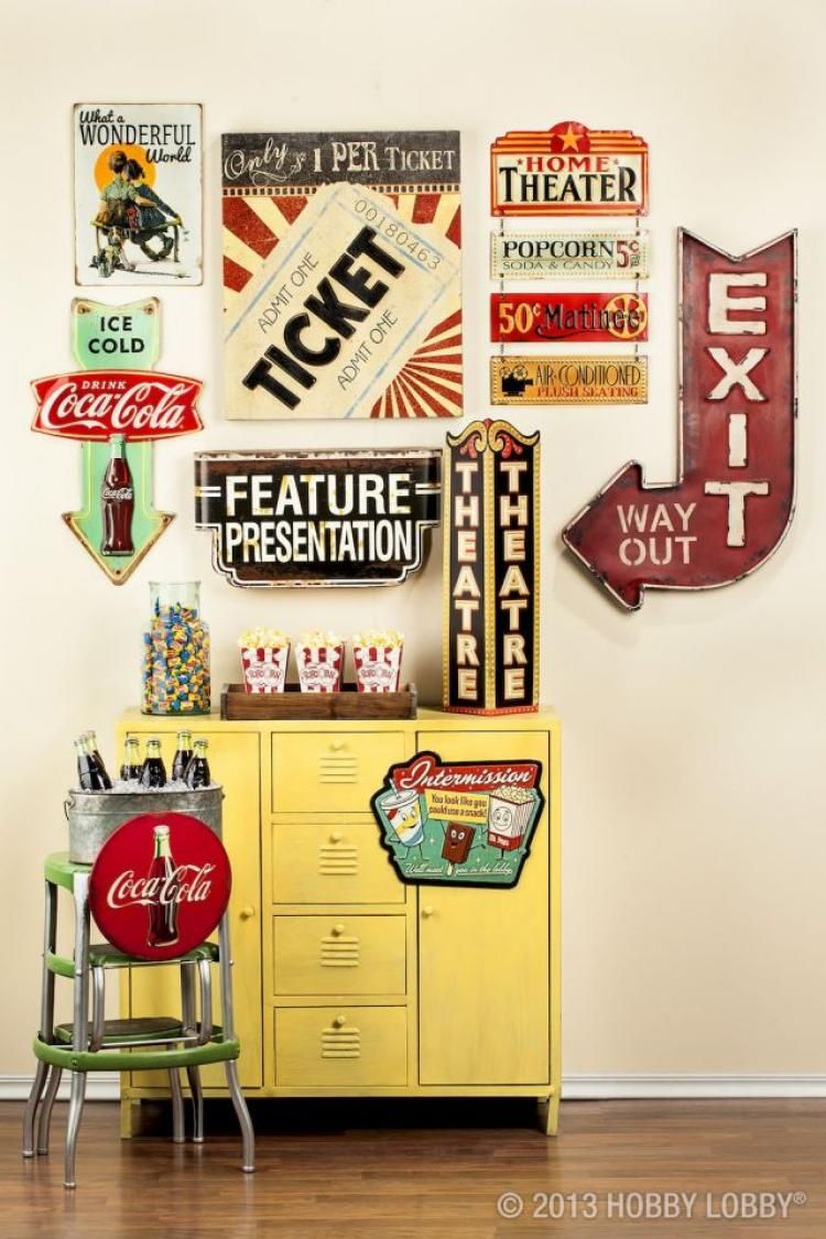 35 Effective Home Bar Organizing Ideas Retro Room Retro Home Retro Home Decor