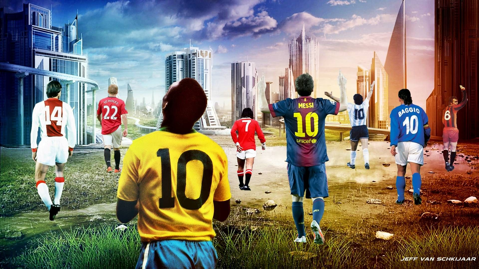 Best Hd Football Wallpaper Android Central 1920 1200 Cool Football Wallpapers 67 Wallpapers Ado Football Wallpaper Best Football Players Sports Wallpapers