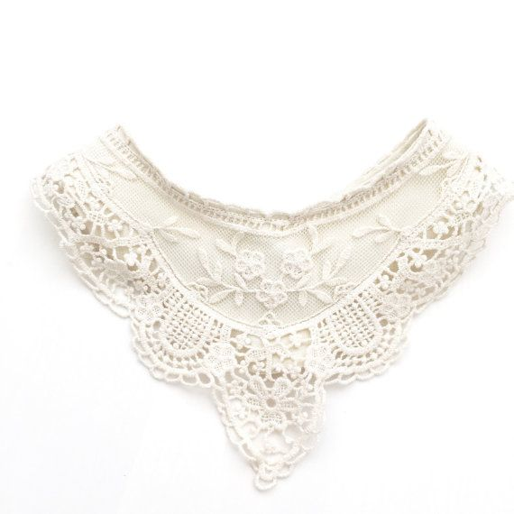 Boho Baby Bib with lace from the Wanderer Collection   Tejido bebes ...