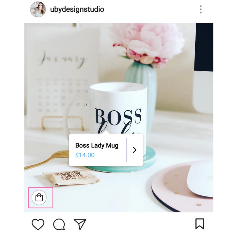 Cómo conseguí vender en Instagram con menos de 1000 seguidores - Esperinola