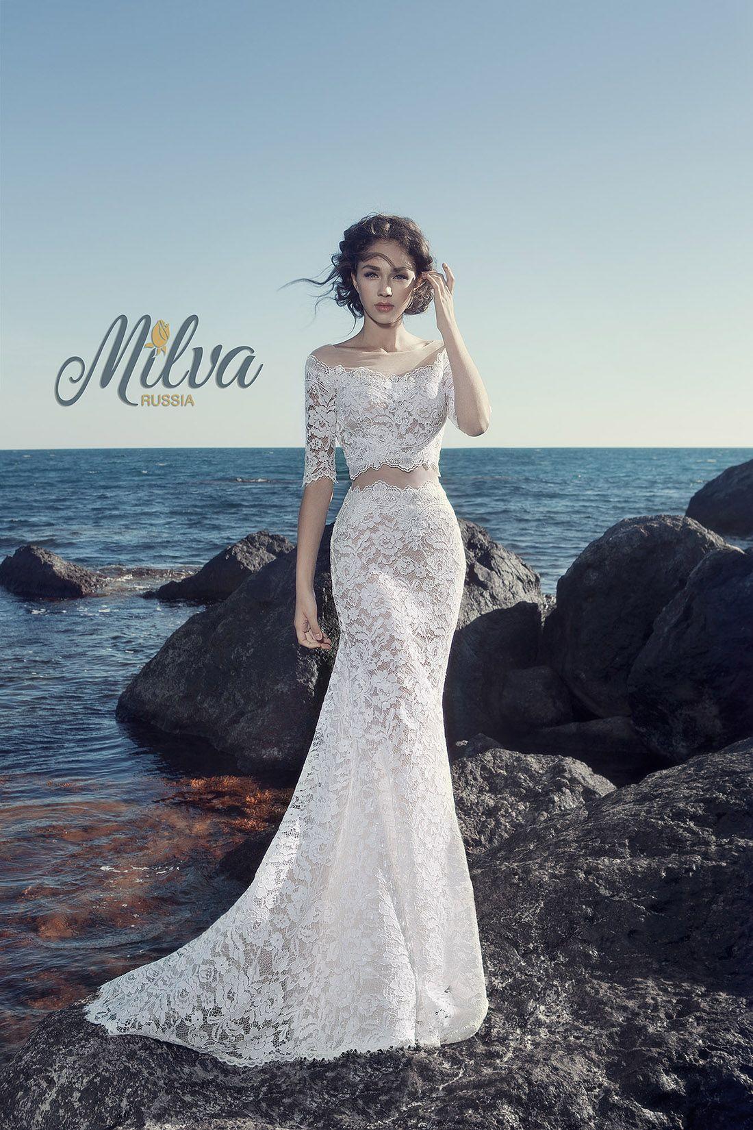 Krystal Nicole Bridal Couture Houston Wedding Gowns Weddings In Houston Wedding Dresses Lace Cheap Wedding Dress 2 Piece Wedding Dress