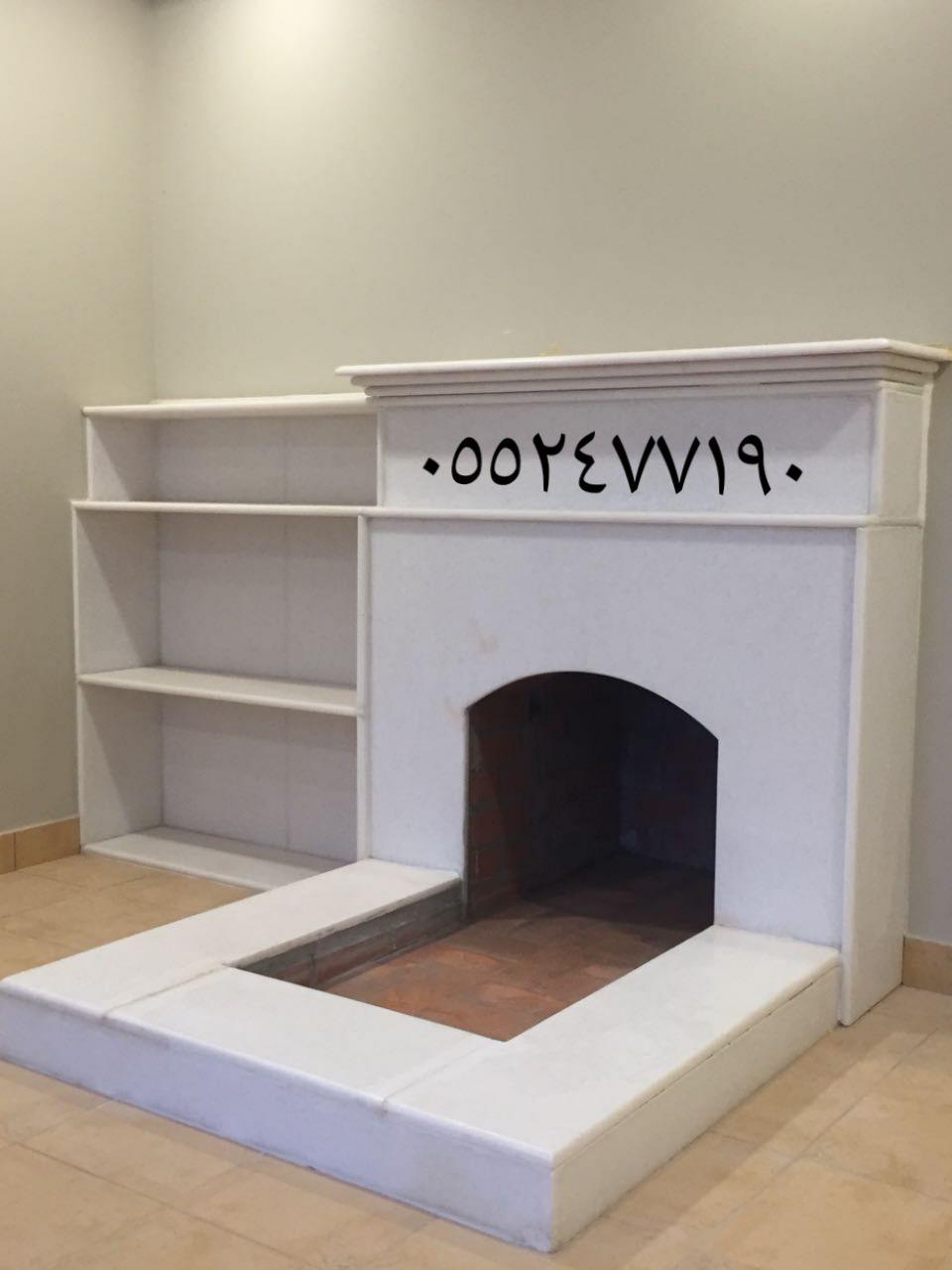 مشبات صورمشبات ديكورات مشبات صور مشبات مشب مشبات مدافئ مدفأة دفايات دفايات شمنية فيربليس مشب Home Decor Decor Fireplace