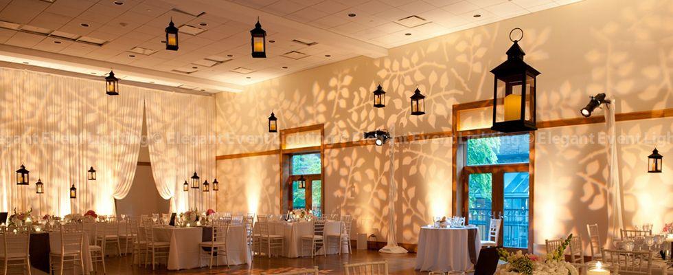 Elegant Event Lighting & Elegant Event Lighting | Venue | Pinterest | Event lighting azcodes.com