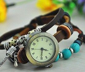 horloge_beads_new