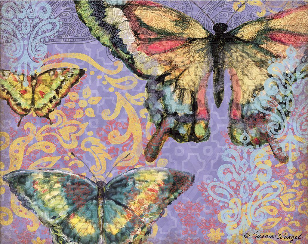 Lang Desktop Backgrounds April 2015 Bohemian Garden