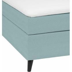 Tom Tailor Boxspringbett Kissen Box Tom TailorTom Tailor