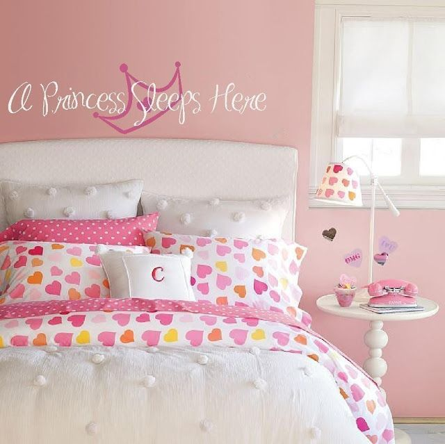 Vinilos para dormitorios juveniles vinilos decorativos for Adhesivos para dormitorios
