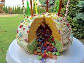 Photo of ein – Zum Geburtstag #Schokoladenkuchen #Kuchen #Schokoladenkuchen vegan –  ein …