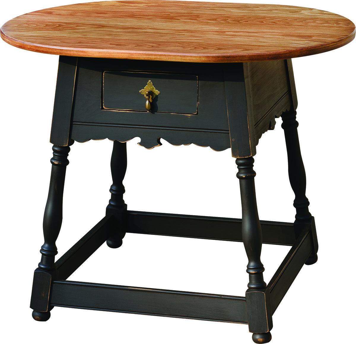 American Heritage Furniture Living Room: American Country Furniture From American Heritage Shop