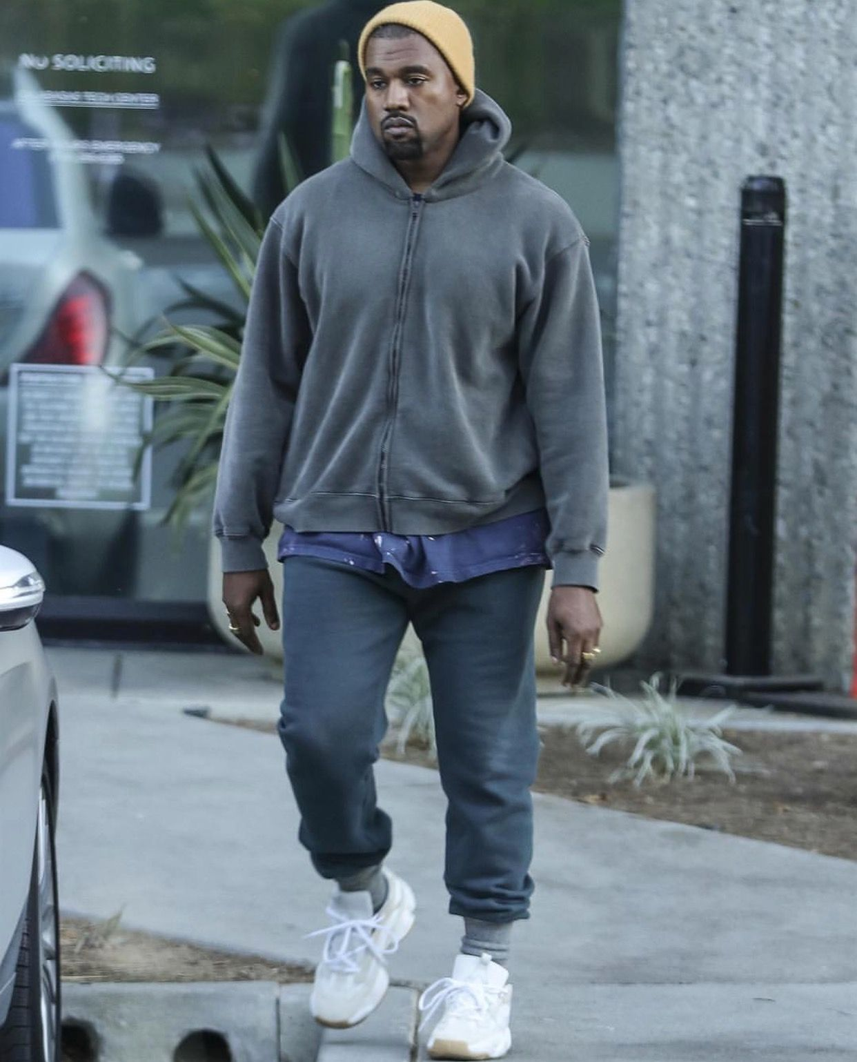 Kanyewest Adidas Kanye West Outfits Mens Outfits Mens Streetwear