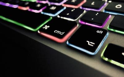 Photo Tumblr Port Macbook Keyboard Keyboard Technology Macbook Pro Keyboard