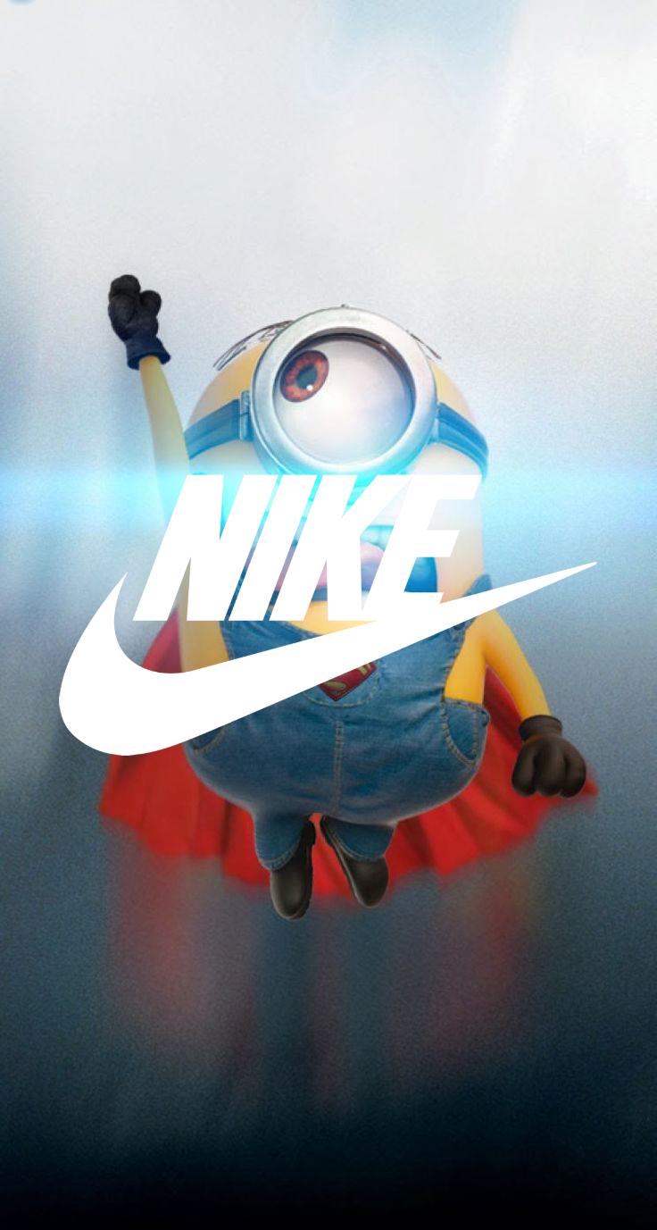 Nike wallpaper nike pinterest nike wallpaper - Fantasy nike wallpaper ...
