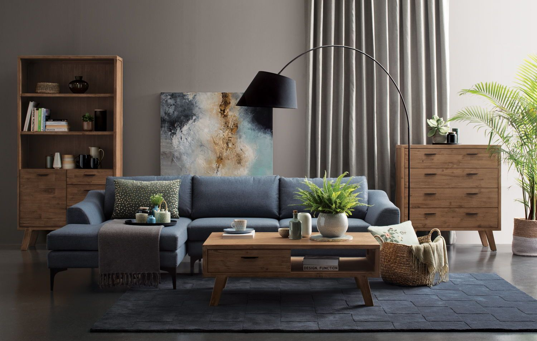 Pin On Scandinavian Furniture Inspiration