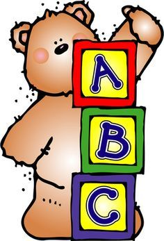 abc clipart cliparts and others art inspiration quilting rh pinterest com clip art bacon clipart back of children