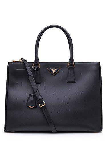 b6f716560baf SALE PRICE -  2000 - Prada Saffiano Handbag 1ba786nzvf0002
