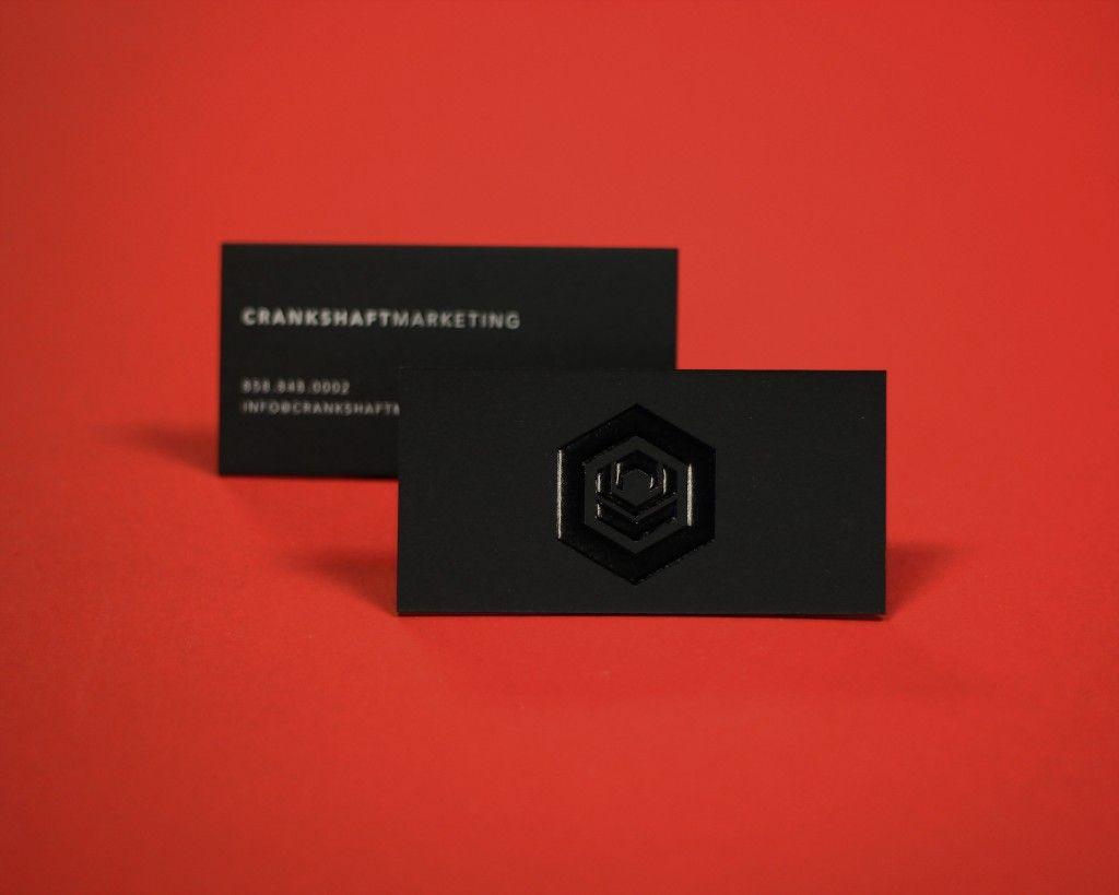 Dennis Kramer2   design   Pinterest   Business cards, Business and ...