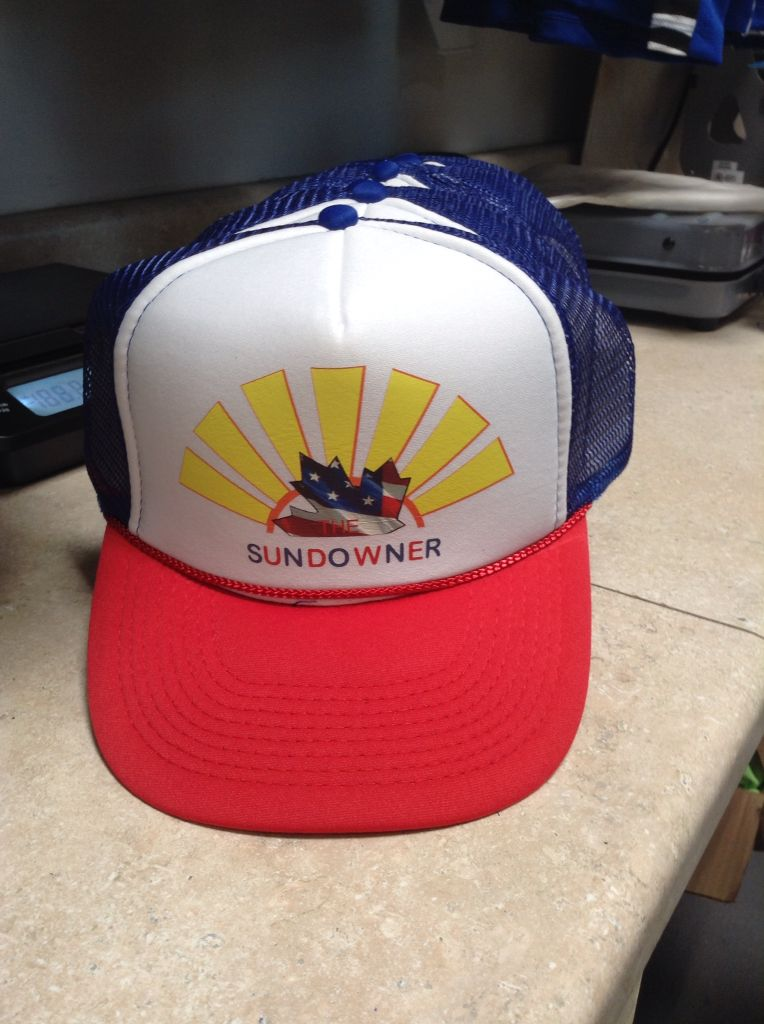 Custom Heat Pressed Trucker Hats Trucker Hat Custom Trucker Hats Pink Trucker Hat