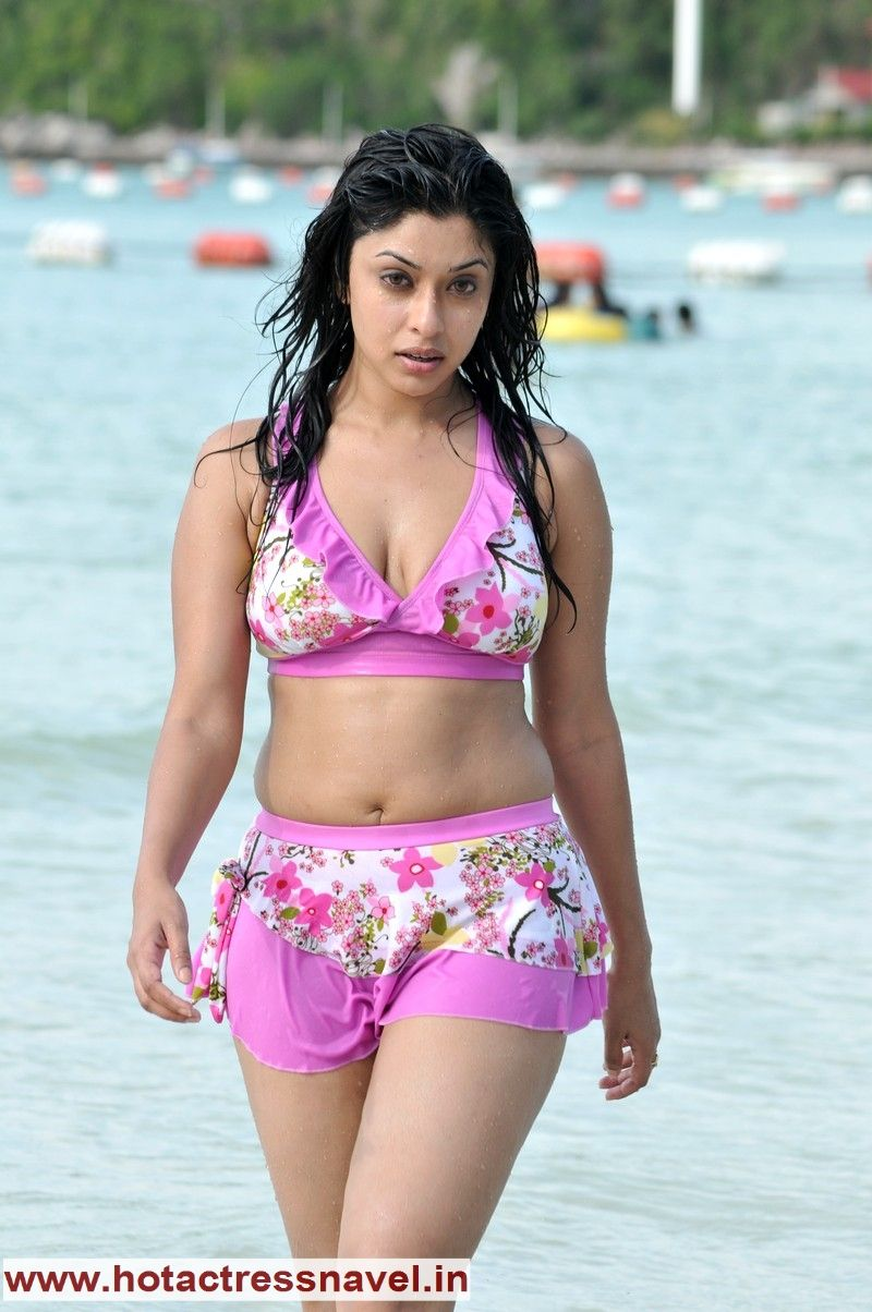 Hindi sexy beast film telugu