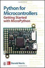 Learning ROS for Robotics Programming free ebook download   robotic