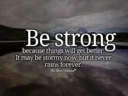 Feeling Down Quotes Beauteous Image Result For Bible Quotes About Feeling Down  Inspirational