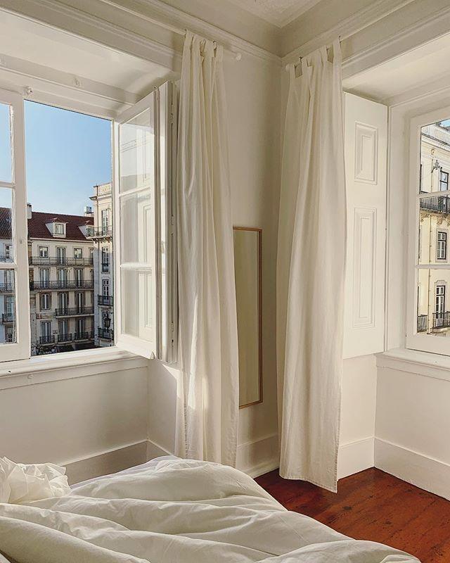 Lissabon Apartment Traumhafte badezimmer, Haus