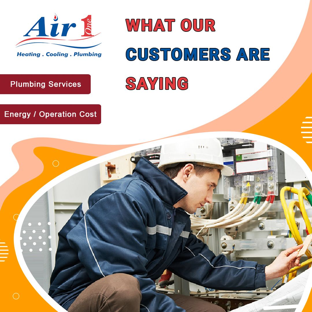 Pin on Air 1 Commercial HVAC