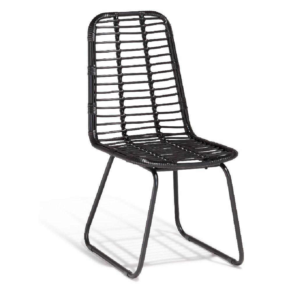 Chaise Et Banc De Jardin Chaise Chaise Exterieur Et Table Basse Jardin