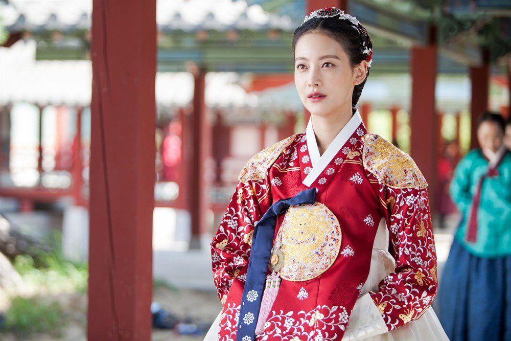 Sassy girl korean dvd, kerri lynn the milf