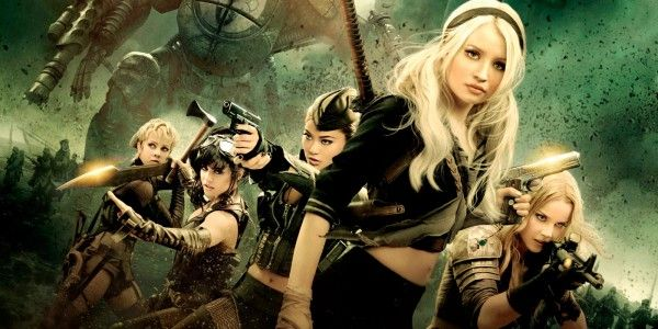 the 13th warrior 1080p download