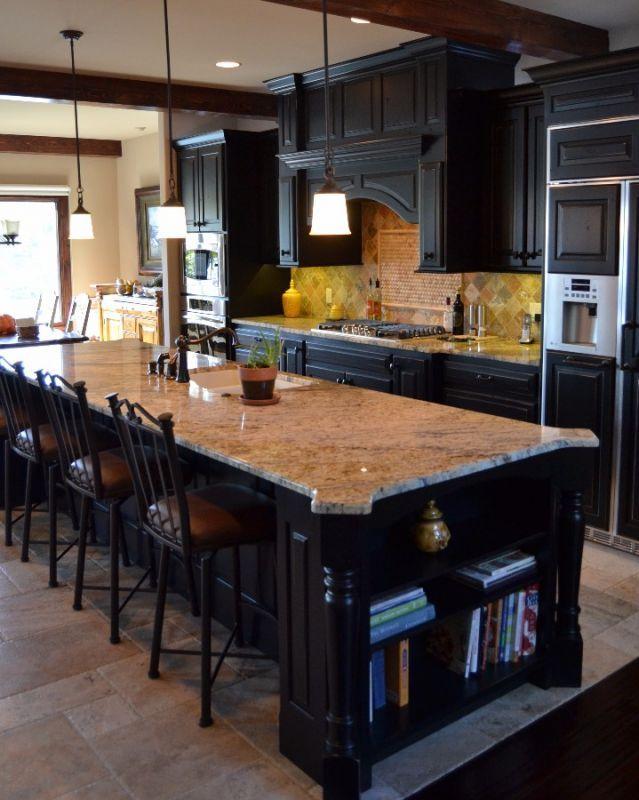 Portfolio Cheap Kitchen Remodel Inexpensive Kitchen Remodel Simple Kitchen Remodel