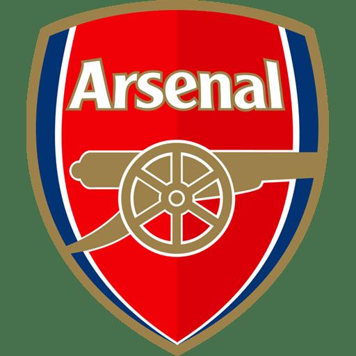 Dream League Soccer Arsenal Logo 512x512 URL | Хочу здесь