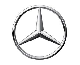 Mercedes Benz Logo Hd Png Meaning Information With Images