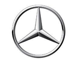 Mercedes Benz Founded 1926 Founder Karl Benz Gottlieb