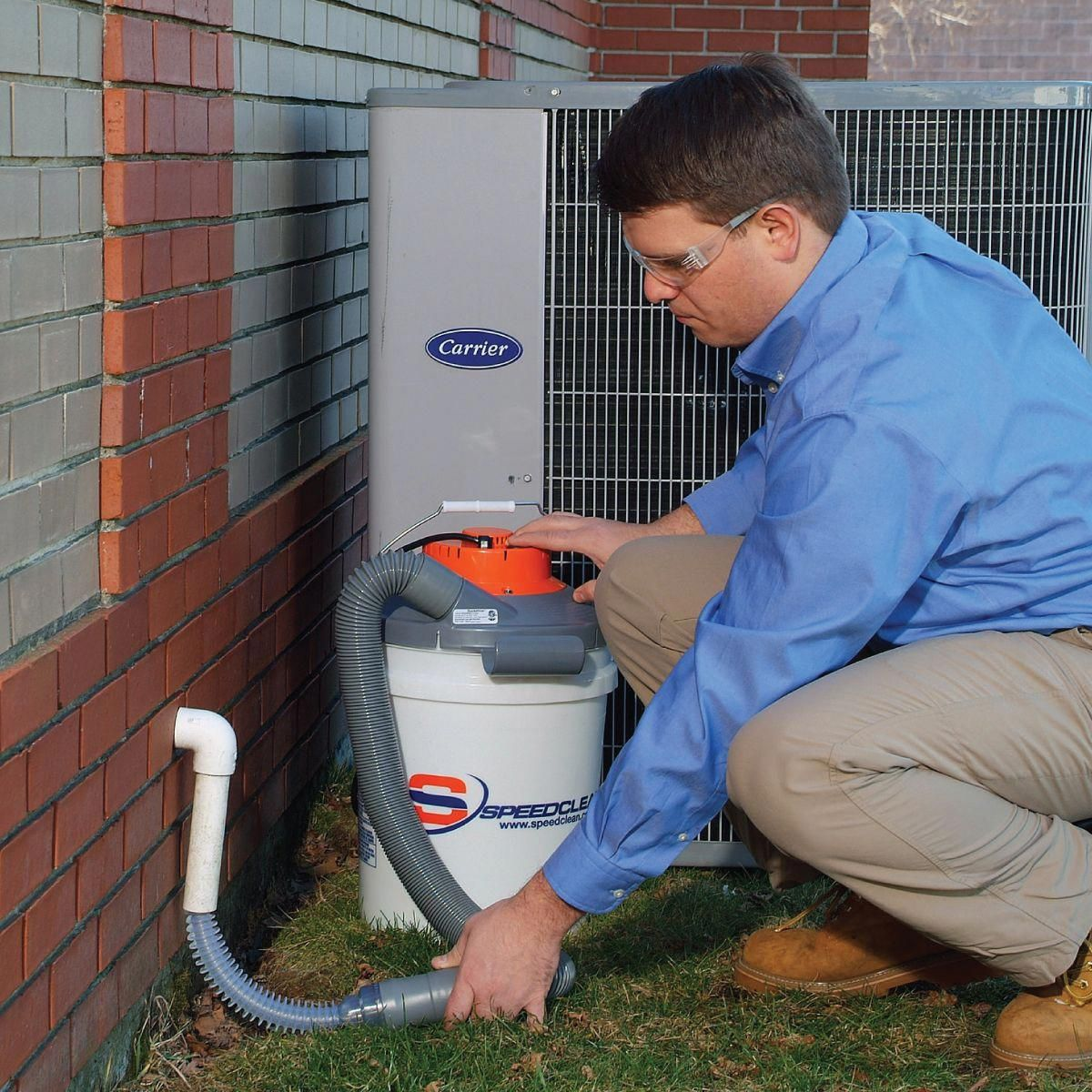 Pin by hvac on HVAC Central air conditioning system, Diy