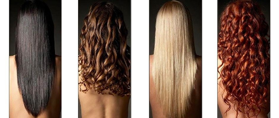 Hair Extensions Suppliers Of Quality Hair Extensions Hair