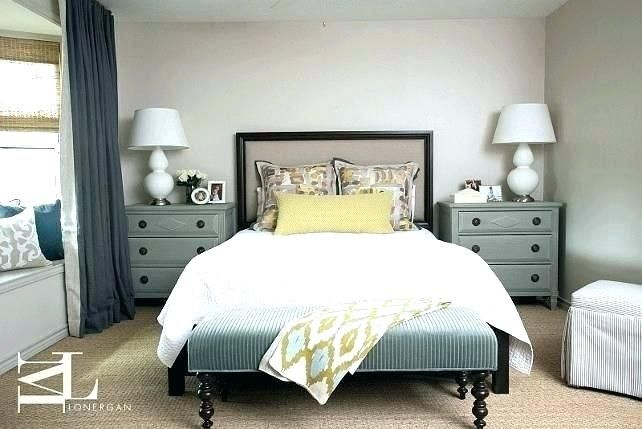 Bedroom Layout Bedroom Home Decor And Interior Decorating Ideas