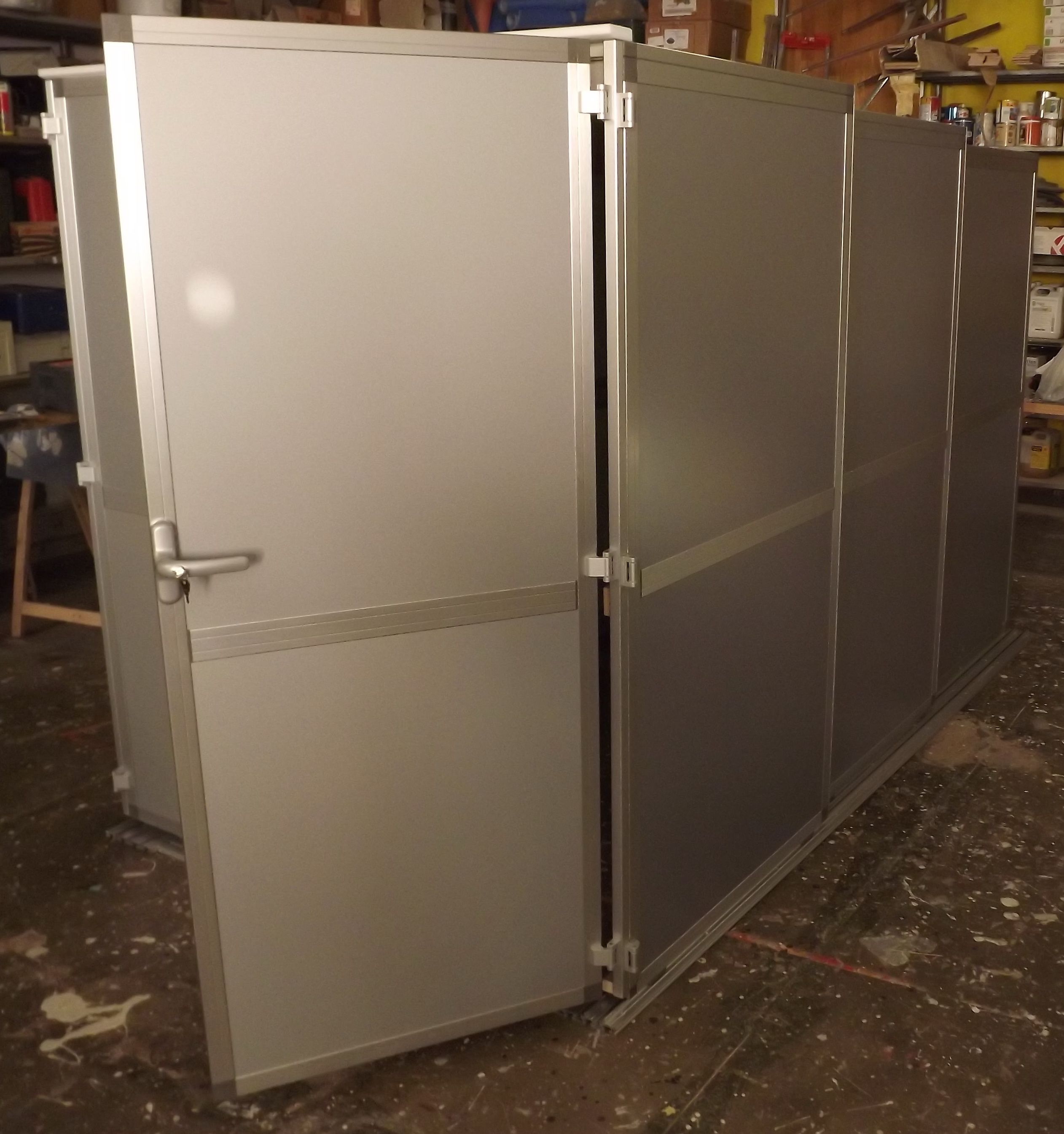 s black pin foxpaw tx sale refrigerator kitchens keller maytag refrigerators and in for garage