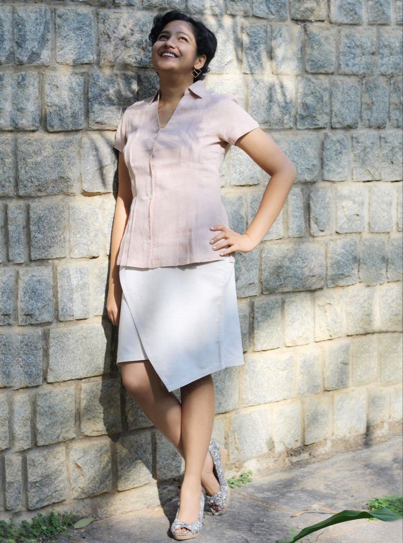 7f720db89e9 MINC ecofashion (mincecofashion) on Pinterest
