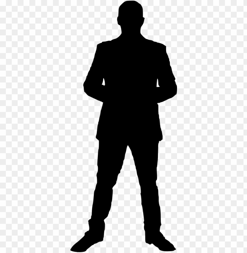 Best Free Png Man Silhouette Hd Man Silhouette Png Images Png Png File Easily With One Click Free Hd Png Images Png Desi Silhouette Png Silhouette Free Png