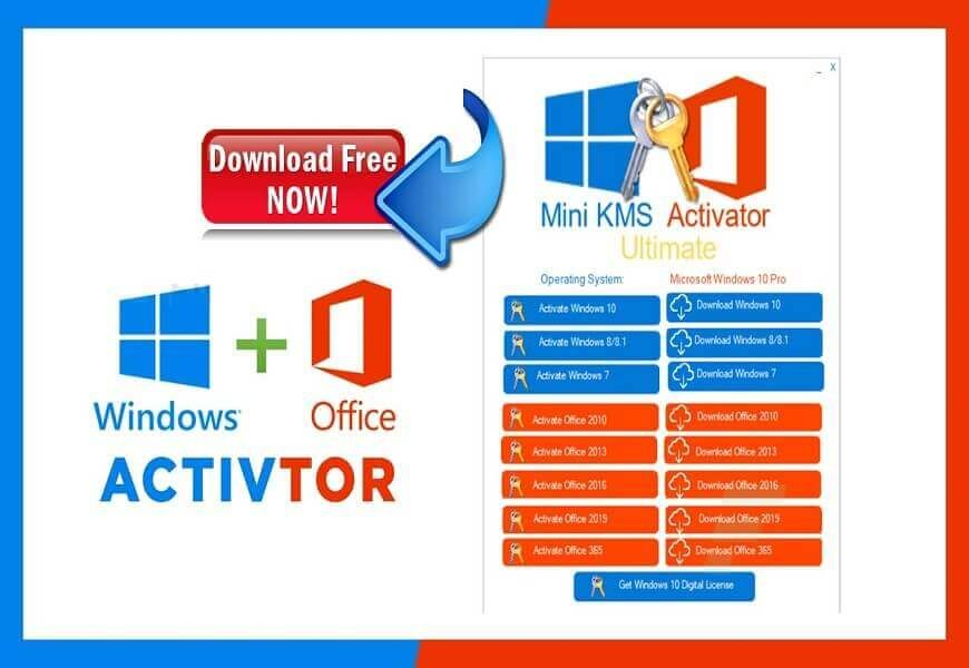 Pin On Windows Free Software Download