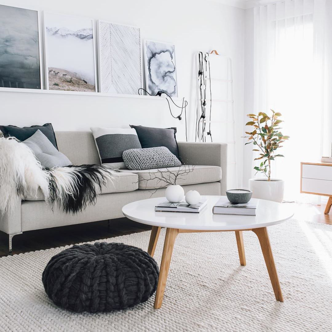 hygge decor 7 best tips for your home apartment on home interior design ideas id=37567