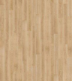 Textures Texture Seamless Light Parquet Texture Seamless 17007 Textures Architecture Wood Floors Parqu Wood Floor Texture Parquet Texture Wood Floors